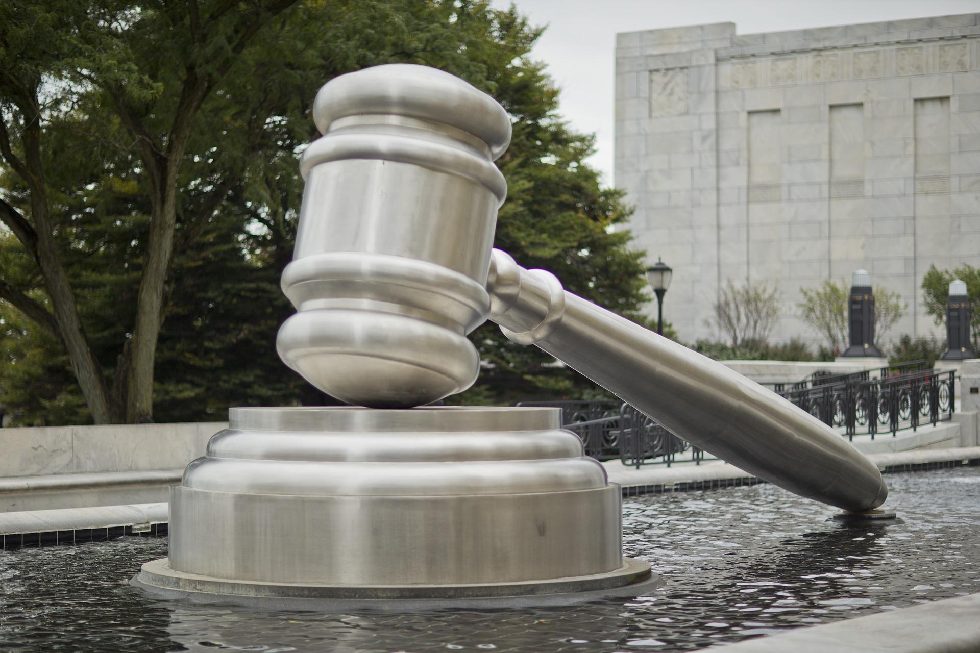 Abogados SG -  El juzgado asturiano de las cláusulas suelo, premio a la Justicia más eficaz de España - Széchényi-García Abogados | Oviedo
