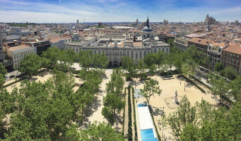 Abogados SG -  Expulsion de extranjeros - Széchényi-García Abogados | Oviedo